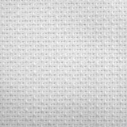 HUCK TOWELING-látka na utěrky   - 1