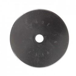 Замена лезвия-45 мм