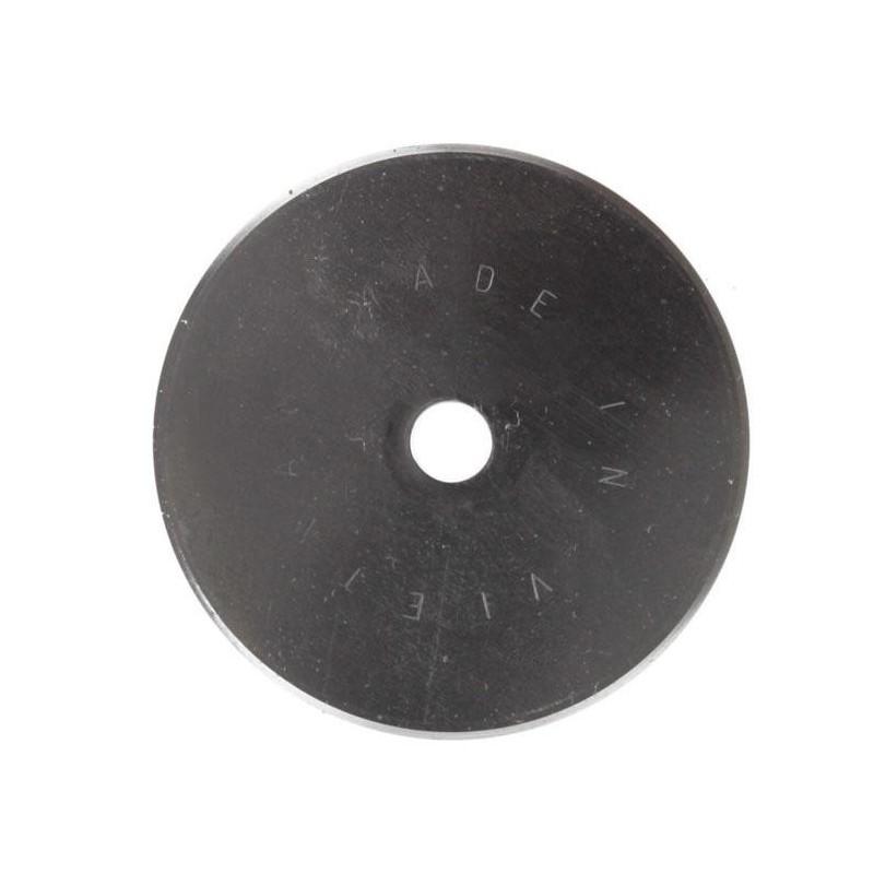 Náhradní čepel Martelli 45 mm
