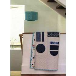 Lucky Spool's Essential Guide to Modern Quilt Making   - 4