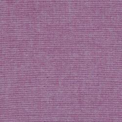 VIOLET-Peppered Cotton-74