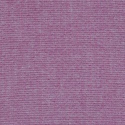 VIOLET-Peppered Cotton-74