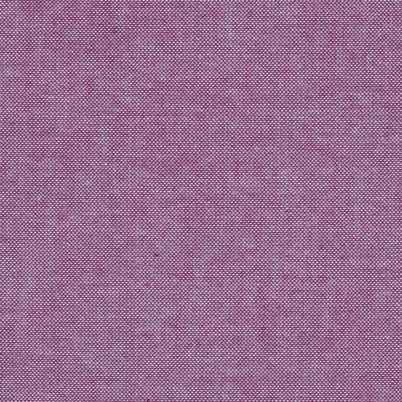 VIOLET-Peppered Cotton-74 STUDIO E - 1