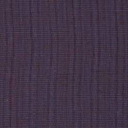 RAISIN-Peppered Cotton-92