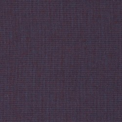 RAISIN-Peppered Cotton-92 STUDIO E - 1