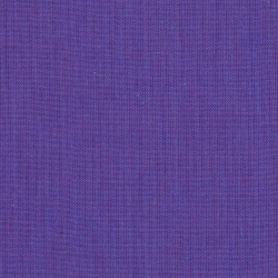 HYACINTH-Peppered Cotton-80