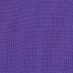 HYACINTH-Peppered Cotton-80 STUDIO E - 1