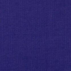 STIEFMÜTTERCHEN-Peppered Cotton-71