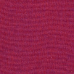 CHERRY-Peppered Cotton-19