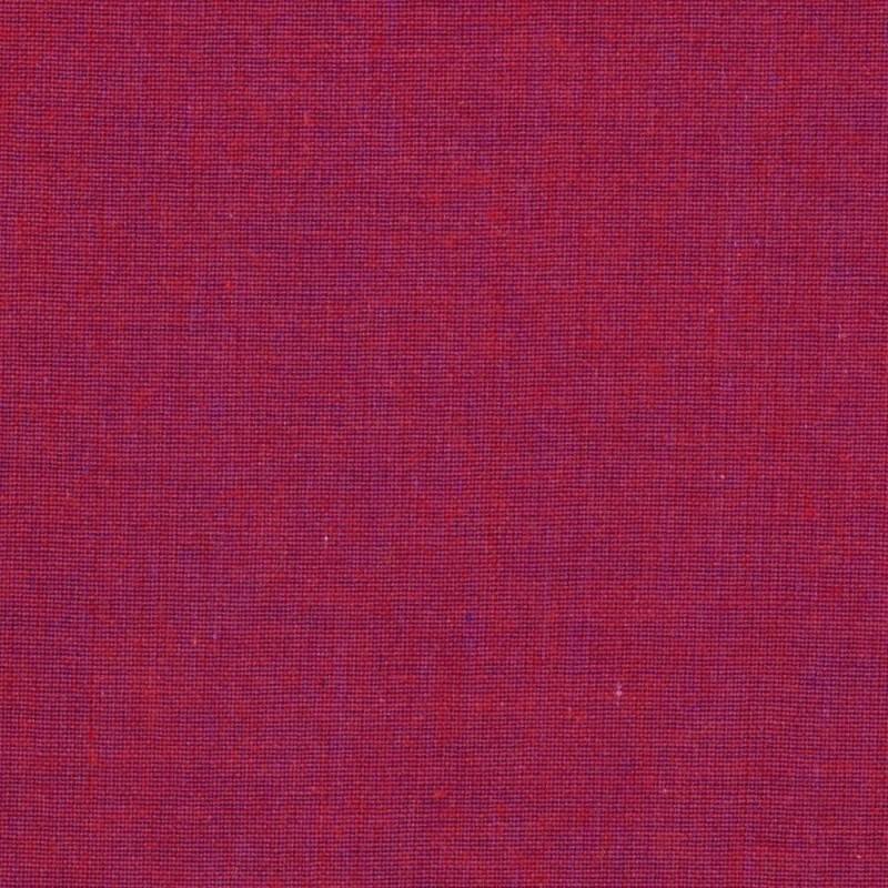 CHERRY-Peppered Cotton-19 STUDIO E - 1