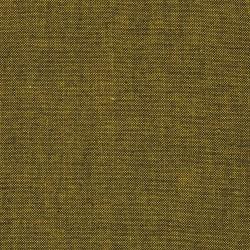 CHAR-GOLD-Peppered Cotton-12 STUDIO E - 1