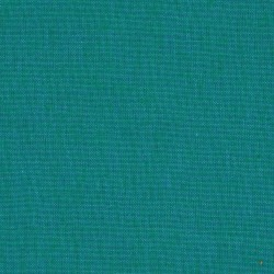 MARINE BLUE-Peppered Cotton-11