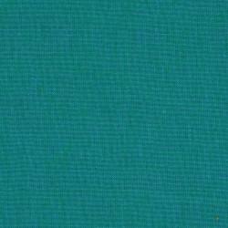MARINE BLUE-Peppered Cotton-11