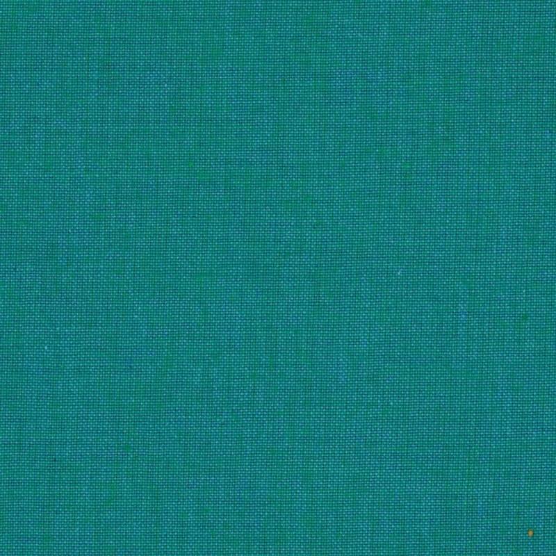 MARINE BLUE-Peppered Cotton-11 STUDIO E - 1
