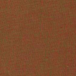 SIENNA-Peppered Cotton-04 STUDIO E - 1
