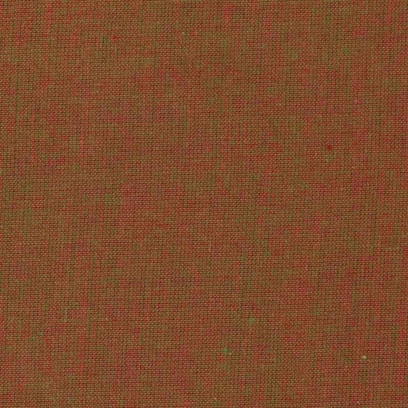 SIENNA-Peppered Cotton-04