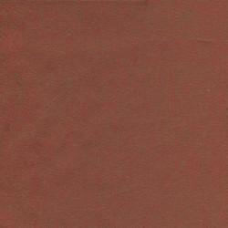 SIENNA-Peppered Cotton-04 STUDIO E - 2