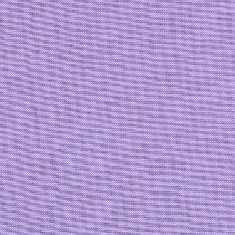 ORCHID-Peppered Cotton-02 STUDIO E - 1