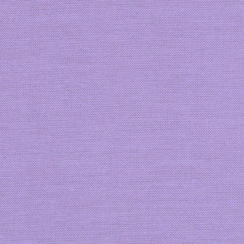 ORCHID-Peppered Cotton-02