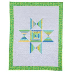 Urban and Amish Classic Quilts and Modern Updates   - 3