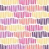 Wildberry Tessellation