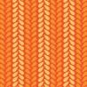 Chamomile Knit Stitch