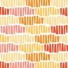 Chamomile Tessellation