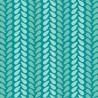 Bali Knit Stitch