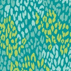 Бали Барс-хлопчатобумажная ткань