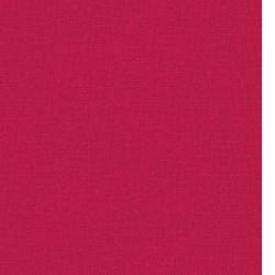 Az anyag Szimfonikus Rózsa - piros