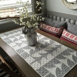 MINI QUICK CURVE RULER Sew Kind of Wonderful - 2