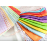 Fat Quarter CITRUS-27 pcs