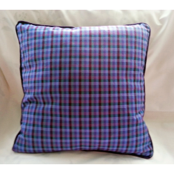 Decorativo pillow sham