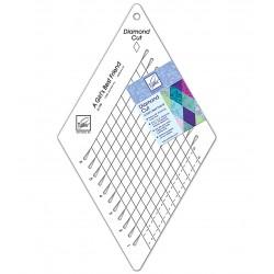 Diamond Cut od June Tailor June Tailor - 1