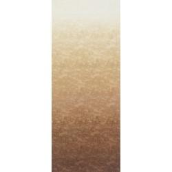 OMBRE FABRIC - WHEAT