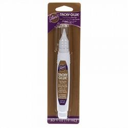 Aleene´s Tacky Glue Pen-trvalé lepidlo Aleene´s - 1