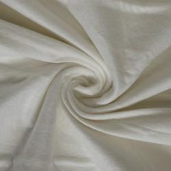 MATHILDAS OWN - Vatelín 60% vlna/40% polyester