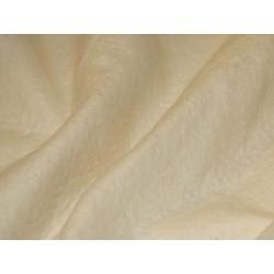 MATHILDAS OWN - Vatelín 60% vlna/40% bavlna