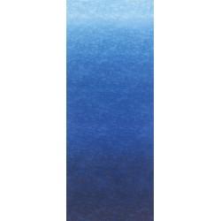 OMBRE ВЕЩЕСТВО - BLUE
