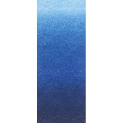 OMBRE SUBSTANCJA - BLUE
