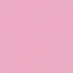COTTAGE ROSE-Usiana Cotton-06