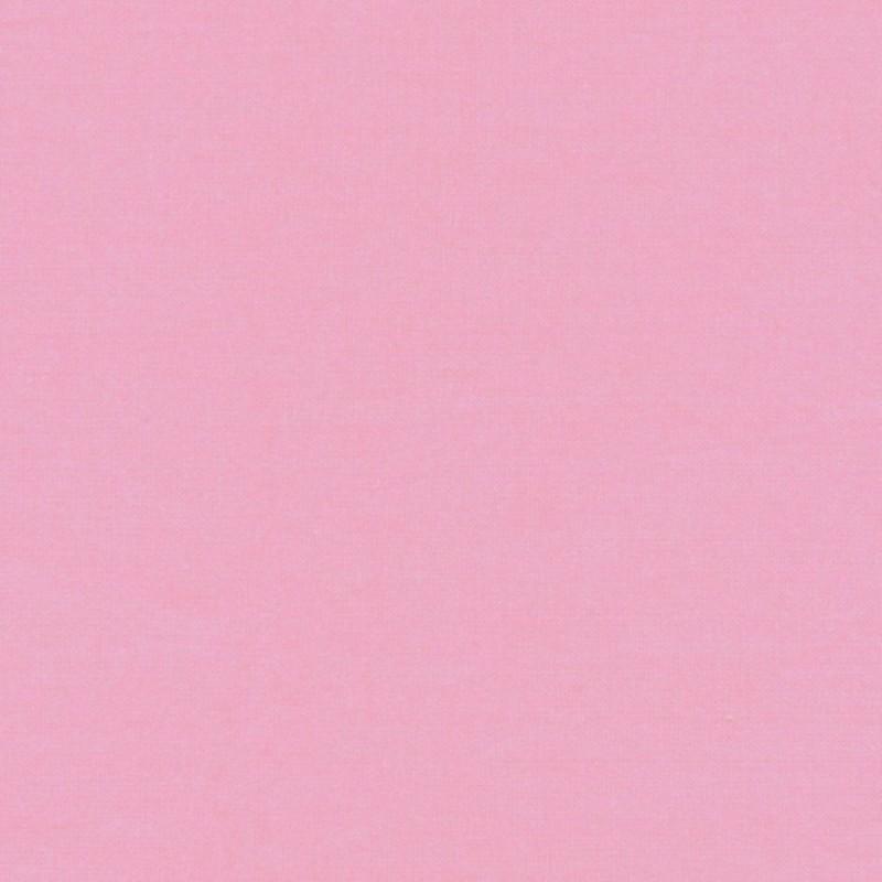 COTTAGE ROSE-Peppered Cotton-06 STUDIO E - 1