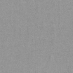 ALUMINIUM-Gespickt Baumwolle-60