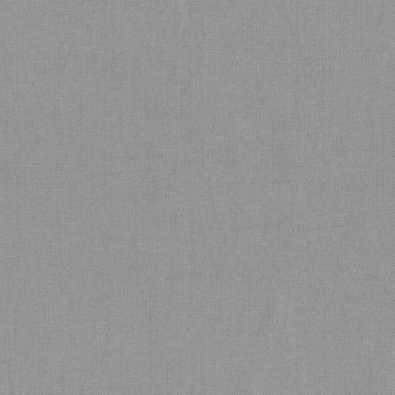 ALUMINUM-Peppered Cotton-60 STUDIO E - 1