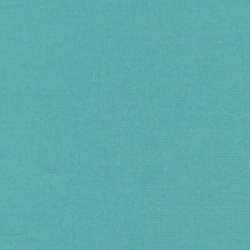 SURF-Peppered Cotton-75 STUDIO E - 1