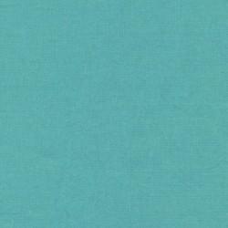 SURF-Usiana Cotton-75