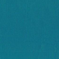 LAGUNA-Usiana Cotton-78