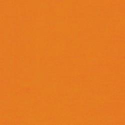 ECHTE CHEDDAR-Gespickt Baumwolle-36