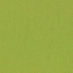 BRIGHT KIWI-Usiana Cotton-64