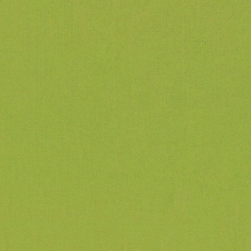 BRIGHT KIWI-Peppered Cotton-64